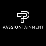 Passiontainment Group